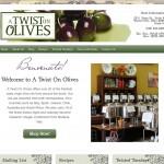 A Twist On Olives Screenshot