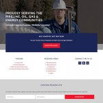 Pipeline Inspector Group Screenshot